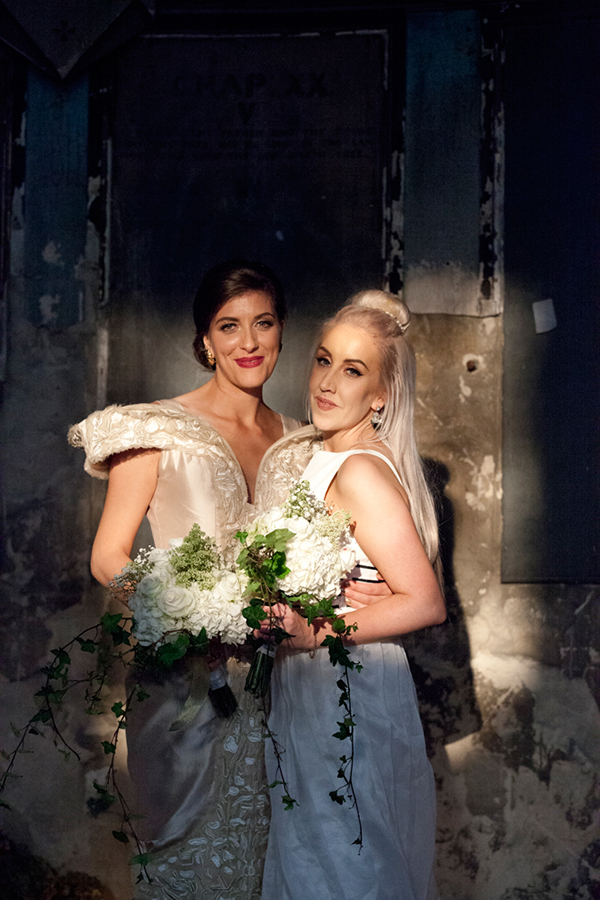 Gemma and Danielle18